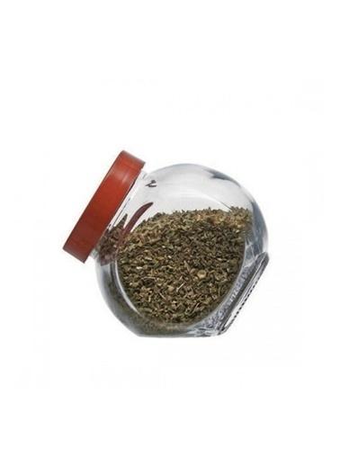Paşabahçe Paşabahçe bella 12 li mini baharatlık takımı - mini cam kavanoz Renkli